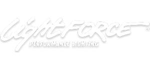 lightforce_white