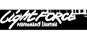 lightforce_white