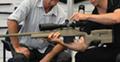aprs-button-riflesreadyship