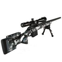 APRS Long Range Precision Rifle